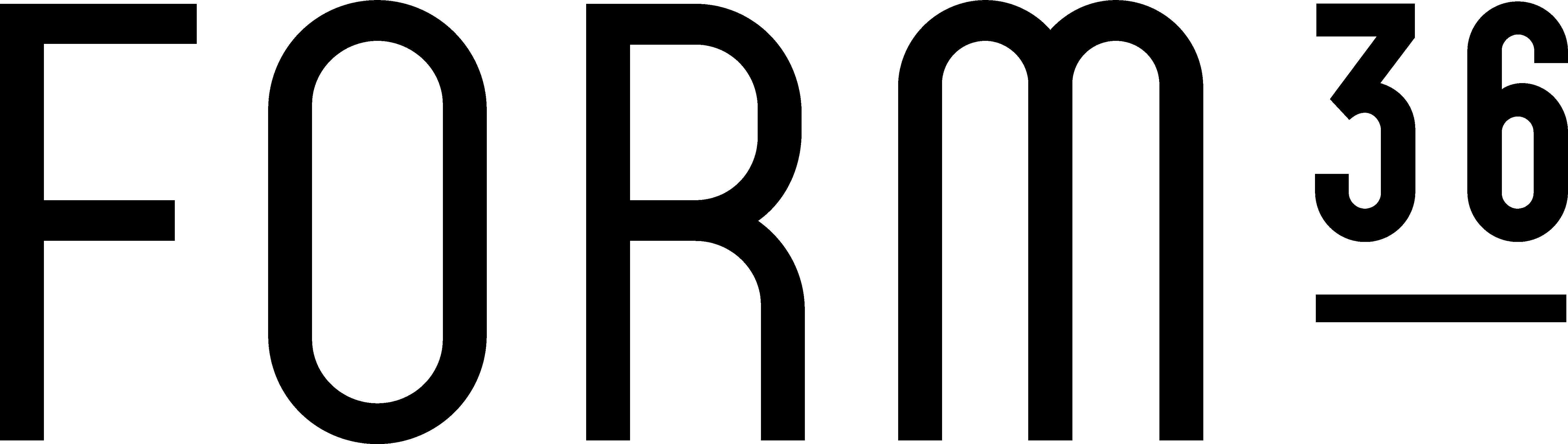 Logo_Form36_RZ
