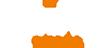 Logo_epikk_esports