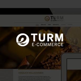 Turm Kaffe_Logo_1280 x 900px